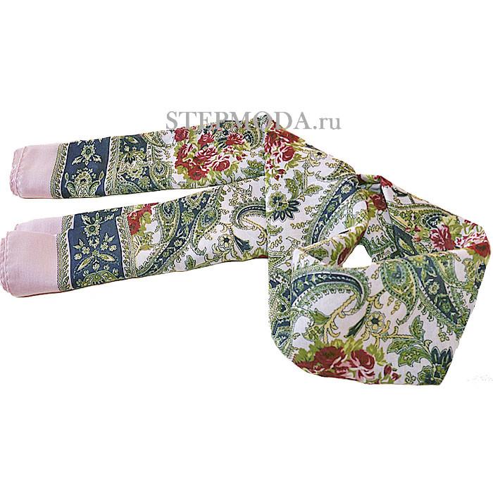 купить мужской шейный платок под рубашку