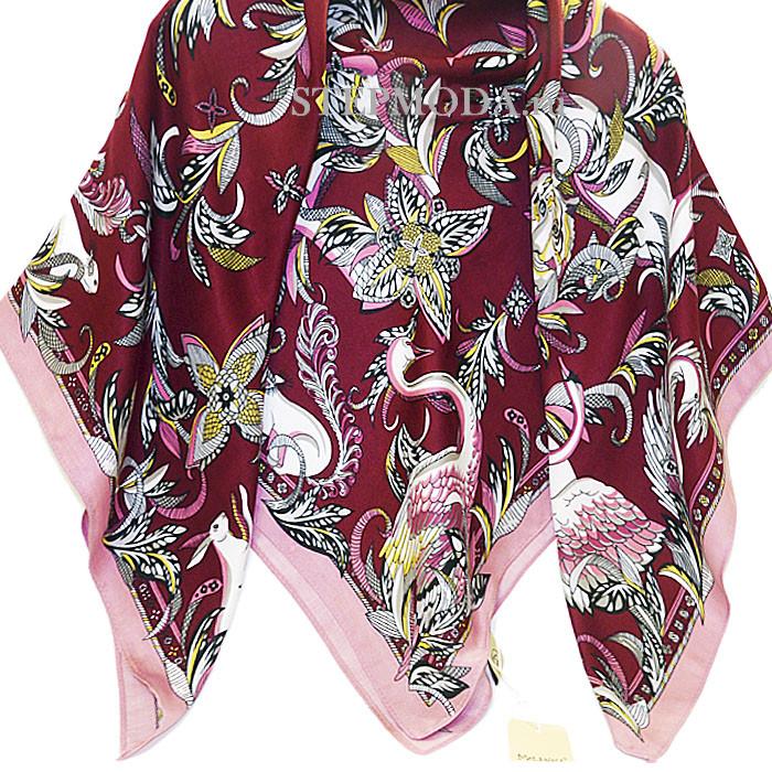 купить женский головной платок
