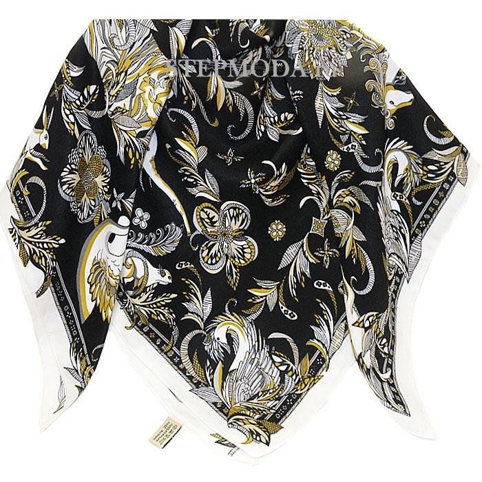 купить платок женский натуральный
