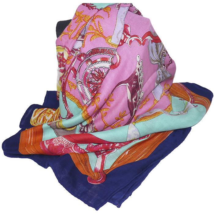 купить платок в ставрополе